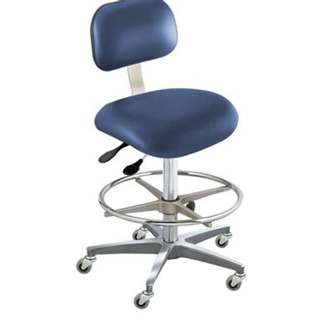 Biofit Cleanroom Chairs by Etc2232r Vuv Atf Biofit Etc Series Class 100 Cleanroom