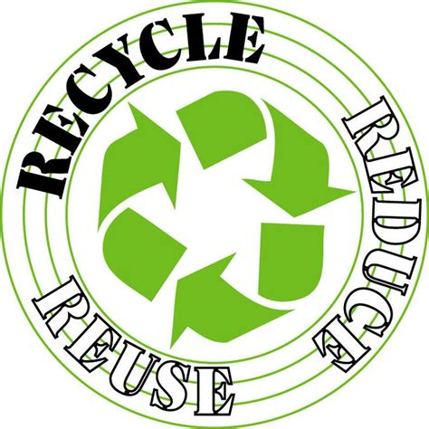 Recycled Labels To Combat Junk Mail by 1000 Images About Recycling Symbols On Earth