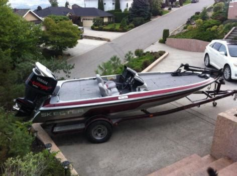 1988 skeeter bass boat manual bass boat for trade boats for sale