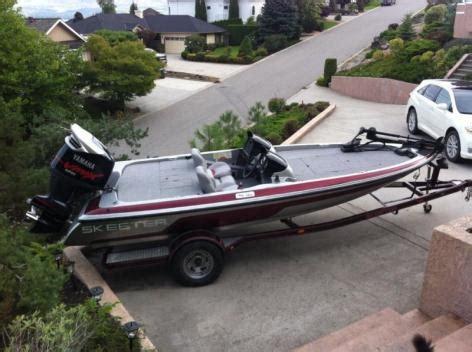 yamaha boats for sale in washington boats for sale in wenatchee washington