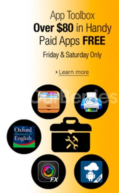 Giveaway Apps - amazon app giveaway again usd 80 of applications this weekend hwzbb