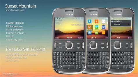 search results for download clock themes calendar 2015 search results for themes clock nokia c3 2015 calendar