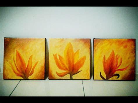 Lingkungan Sahabat Kita Tiga Serangkai painting and artwork