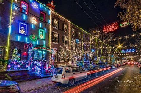 top holiday lights in philadelphia philly pr girl