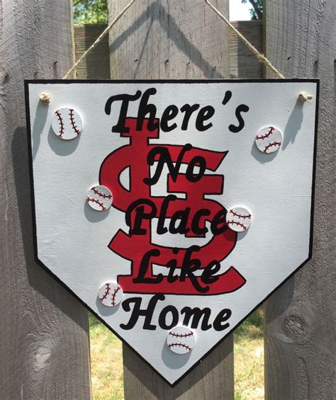 a personal favorite from my etsy shop https www etsy 41 best home plate signs baseball signs images on