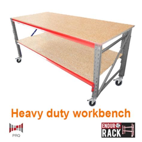 work benches on wheels pallet racking queensland home