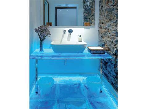bathroom glass countertop cbd glass