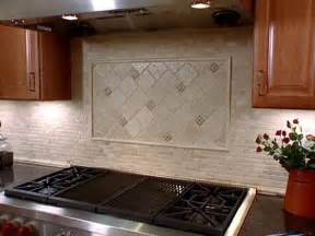 Kitchen Tiles For Backsplash Bloombety Backsplash Tiles Design For Kitchen Backsplash