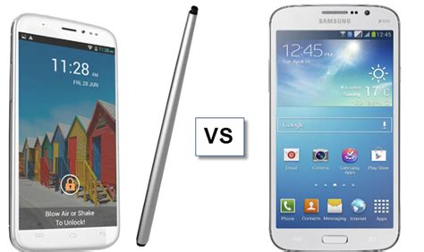 canvas doodle 2 vs galaxy grand quattro micromax canvas doodle vs samsung galaxy grand www