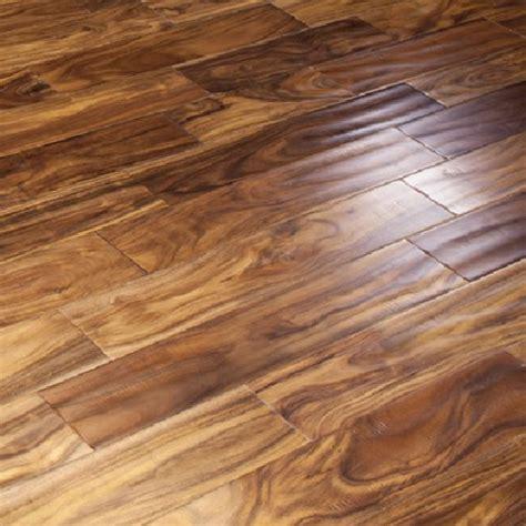 Acacia Engineered Wood Flooring by Acacia Engineered Flooring Carpet Vidalondon