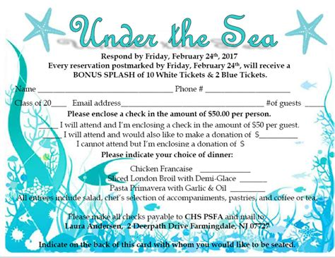 gift is exempt under which section psfa 13th annual dinner and gift raffle under the sea