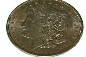 how to check the value of coins with pictures ehow