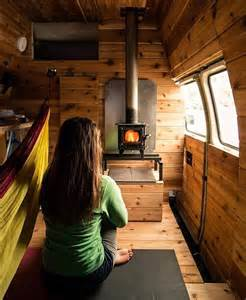 Remodel My Kitchen Ideas 725 Best Images About Stealth Camper Project On Pinterest