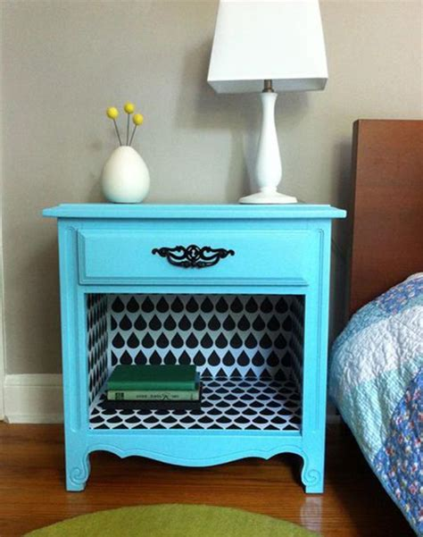 creative nightstand ideas creative nightstand ideas and designs