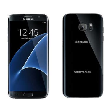 10 best new samsung phones 2016 the 2016 samsung new phones