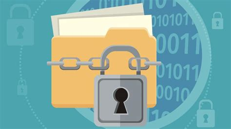 best encryption program the best encryption software of 2018 pcmag