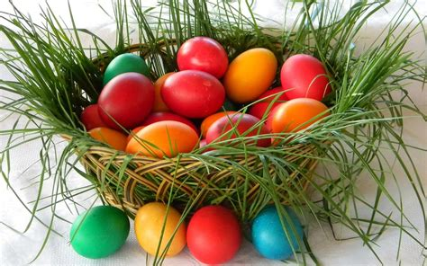 easter egs easter eggs wallpapers 2014 2014 happy easter egg easter