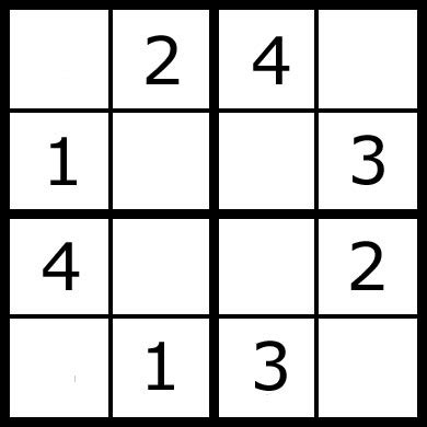 kids sudoku puzzles | all kids network
