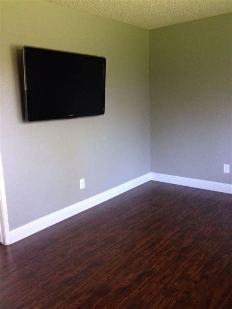 dark gray paint 28 best images about baseboard on pinterest modern