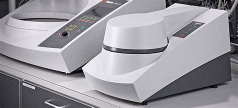 Elektrolytisches Polieren Struers by Produkte Struers