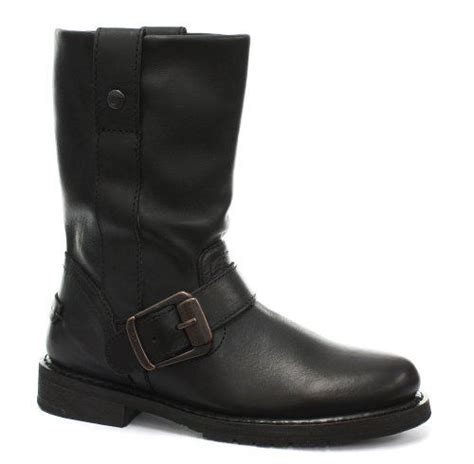 pull on motorcycle boots 17 best images about harley davidson yeah baby on