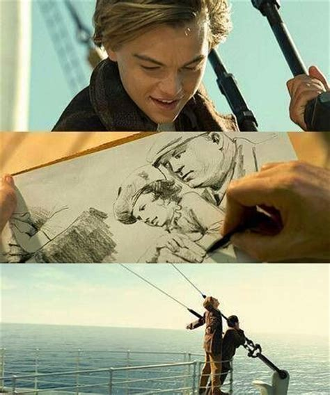 film titanic biographie 225 best images about titanic on pinterest leonardo