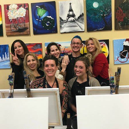 paint with a twist fort myers painting with a twist fort myers 2018 ce qu il faut