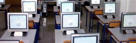 motorizzazione civile como ufficio patenti motorizzazione news il fatto quotidiano