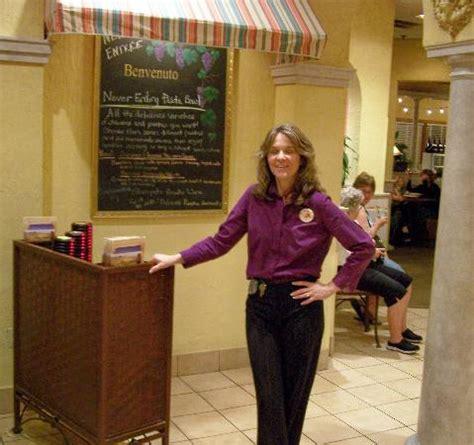 olive garden wait list olive garden branson menu prices restaurant reviews tripadvisor