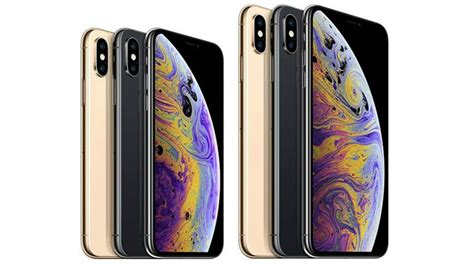 Ve Maxy iphone x yeni iphone xs xs max ve xr kar蝓莖s莖nda chip