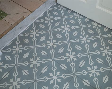 pattern concrete tiles bruning residence archives old port specialty tile