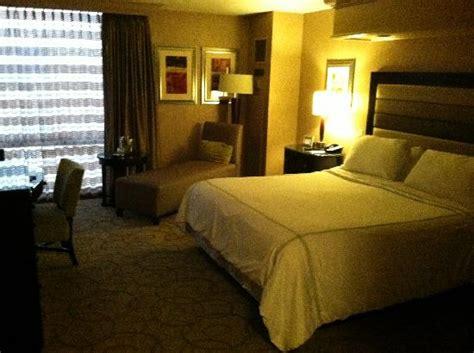 treasure island rooms standard deluxe room clean and picture of treasure island ti hotel casino las