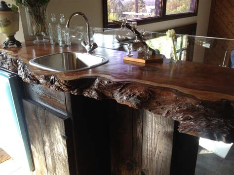 country cousins kitchens 25 best ideas about rustic luxe on cow hide