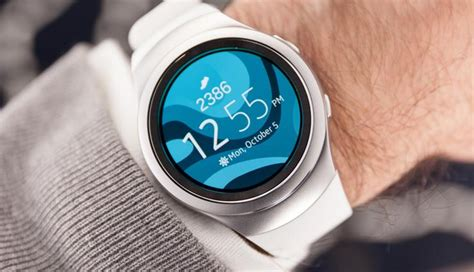 best smartwatches the best smartwatches of 2016 pcmag