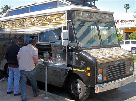 southern comfort food truck pardon my crumbs willoughby road food truck southern comfort