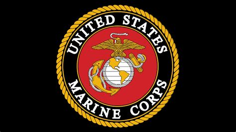 ringtones in the united states marine corps