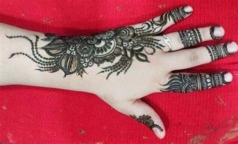 arabic henna design uae khaleeji henna mehndi designs for hands dubai uae gulf style