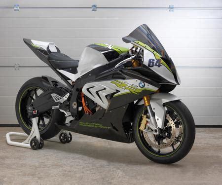Motorrad Honda F Rstenwalde abm umbau der honda cbr 650 f