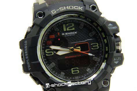 G Shock Gpw 1000 Black g shock gpw 1000 mudmaster black beige camo by www g shockfactory