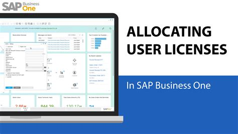 sap user tutorial the 3 top new features in sap business one version 9 2