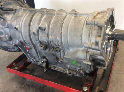 5 speed automatic 2003 bmw x5 3 0 5 speed automatic transmission 24007518603