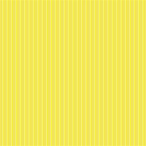 yellow pa yellow vertical stripes www imgkid the image kid has it