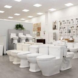 the bathroom store honolulu the bathroom store 11 photos 19 avis cuisine salle de bain 667 puuloa rd