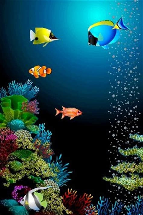 nice themes for iphone 6 very nice iphone fish wallpaper wallpaper pictures