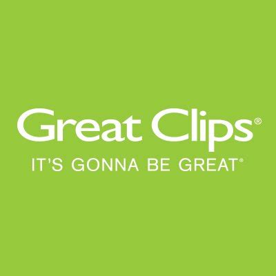when does great clips 5 99 sale end in 2015 5 99 sale 6 99 coupon 20 off w great clips coupon