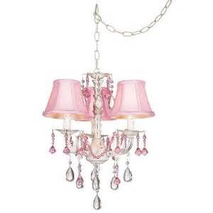 Chandeliers For Girls Room Pink Chandelier For Girls Room Pink Chandelier For Girls