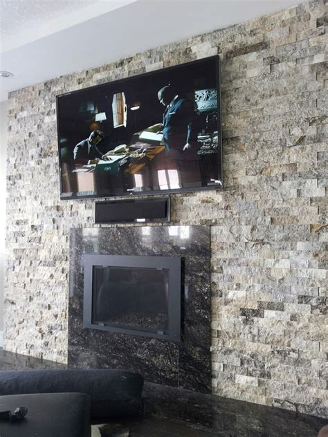 Marble Tile Kitchen Backsplash fireplace stone tilemarkets 174