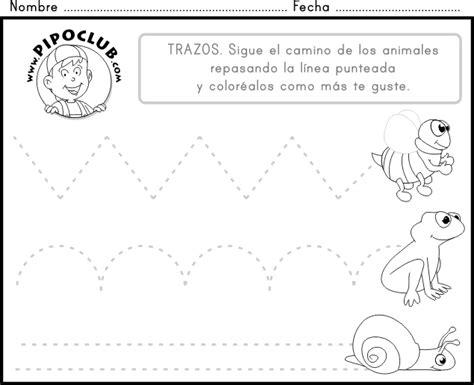hopping pattern worksheet juegos educativos pipo actividades no interactivas para
