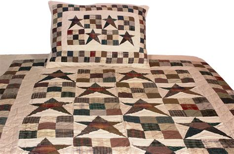 Patchwork Country Quilts - patchwork quilts 5