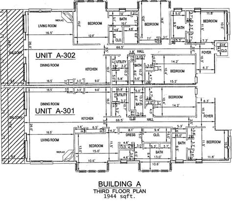 alys floor plans 100 alys floor plans 31 n charles st alys 32461 destin real estate llc alys
